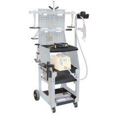 Ausbeulsystem SPEEDLINER ohne Ausbeulspotter