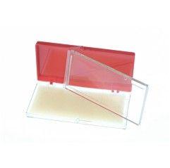 Innere Vorsatzscheibe Vizor Connect, Schutzstufe 1,0-2,5 (5 Stück) - 1 - 9007947364623 - - 42,0510,0322 - 41,66€ -