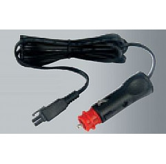 Fronius Acctiva Easy KFZ-Ladekabel 4m