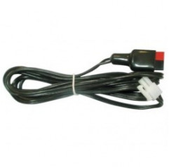 Acctiva Easy Ladekabel mit Kabelschuh inkl. Molex anschluss