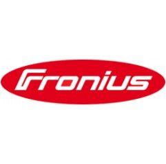 Fronius Wegfahrsperre,...