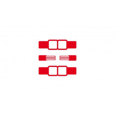Fronius Externer Start/Stopp fertig montiert, Option für SELECTIVA PLUS, 2kW, 3kW, 8 kW und 16kW