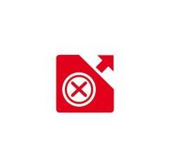 Fronius Sammelerror, Option für SELECTIVA PLUS, 2kW, 3kW, 8 kW und 16kW