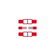 Fronius Externer Start/Stopp, Option für SELECTIVA PLUS, 1kW