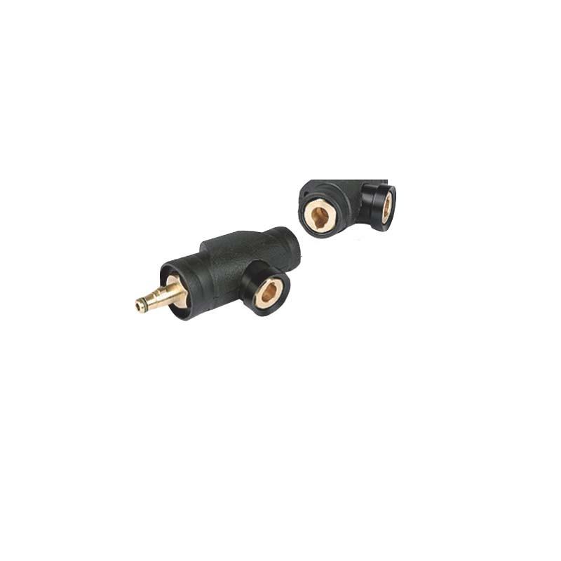 WIG Adapter TTG / TTW