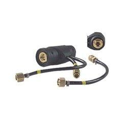 Fronius WIG Adapter WIG-TTW