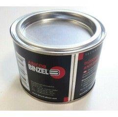 Düsofix Düsenfett Anti-Spritzer Paste 300g Düsenschutz Silikonfrei - 192.0058 - 192.0058 - 4036584083234 - 4,22€ -