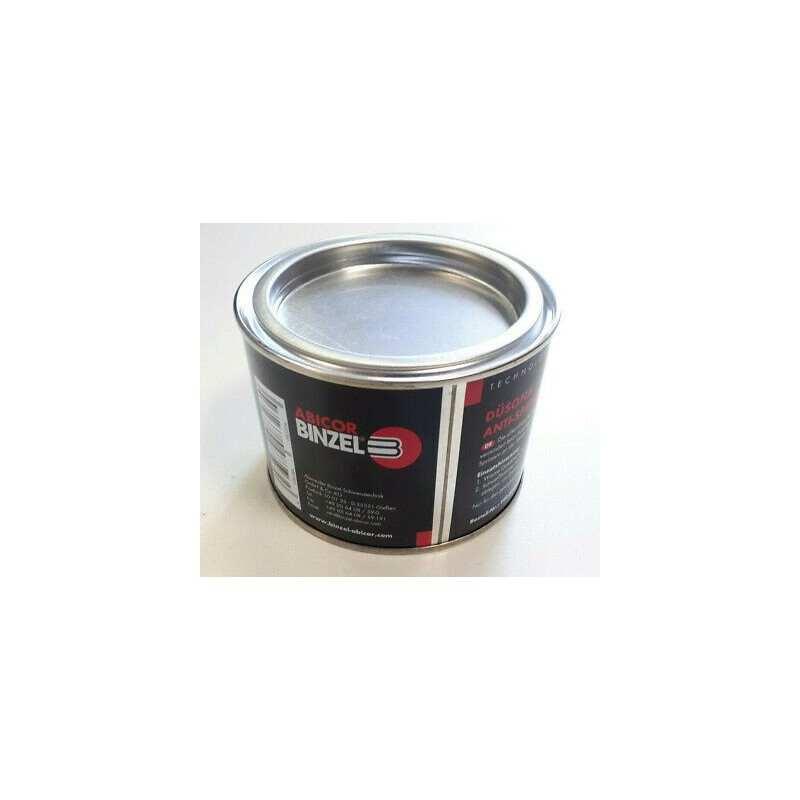 Düsofix Düsenfett Anti-Spritzer Paste 300g Düsenschutz Silikonfrei