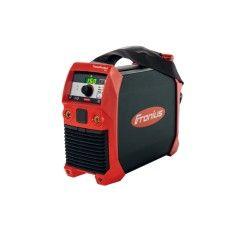 TransPocket 150 Inverter Elektroden- u. WIG Schweißgerät (150A) - 4,075,210-1 - - 896,07€ -