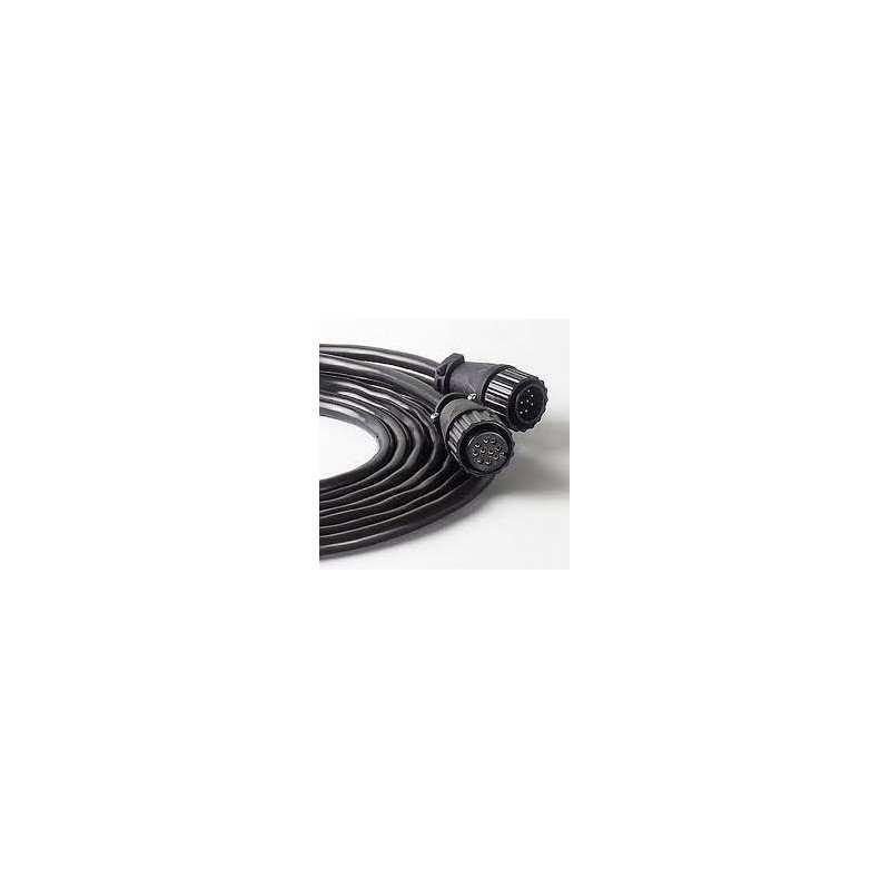Fronius Fernreglerkabel - verschiedene Ausführungen - 1 - 9007946426117 - - 43,0004,0459 - 162,85€ -