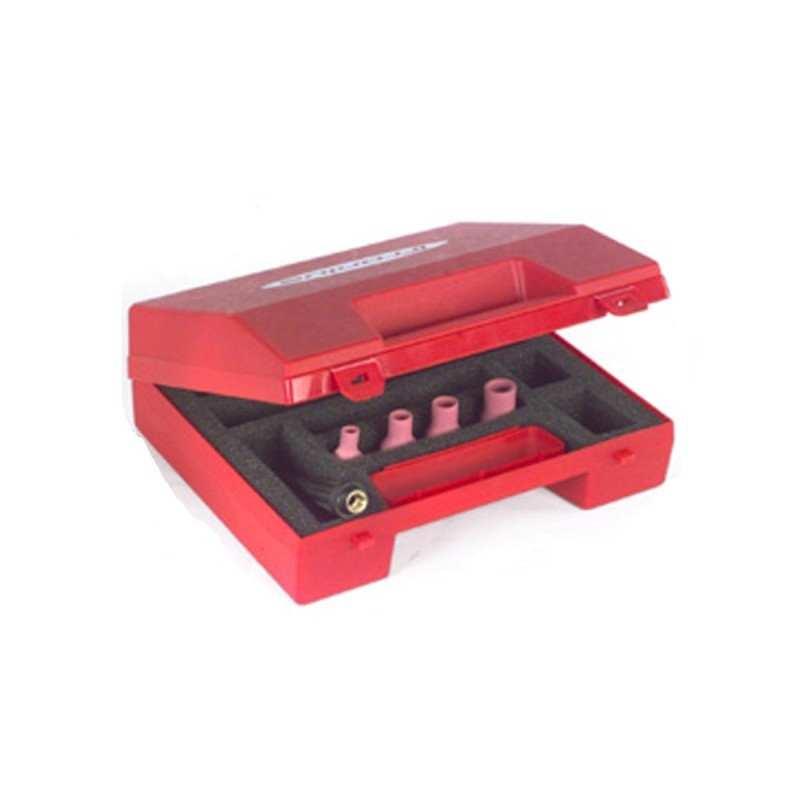 Fronius Verschleißteilbox - TTB160A/TTB300A/TTG1600A/TTW2500A/TTW3000A - 1 - 9007946481840 - - 44,0350,0872 - 97,96€ -