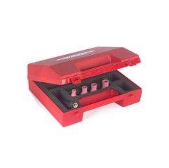 Fronius Verschleißteilbox - TTB220A TTG2200A/TTW4000A