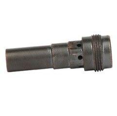 FRONIUS Düsenstock M8X1,5 / SW 44,5 für MTG 400i / MTB 400i G ML / MTB 360i G ML