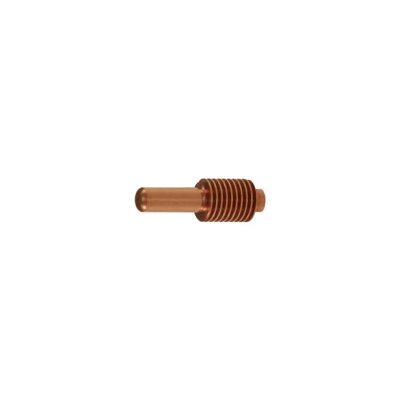 ELEKTRODE (5 Stück) - GEEIGNET FÜR SYSTEM POWERMAX1000 ® , 1250 ® , 1650 ®