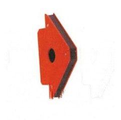 Starker Magnetwinkel Schweißwinkel 45/90/135° 15 kg - F11871 - - 3,45€ -