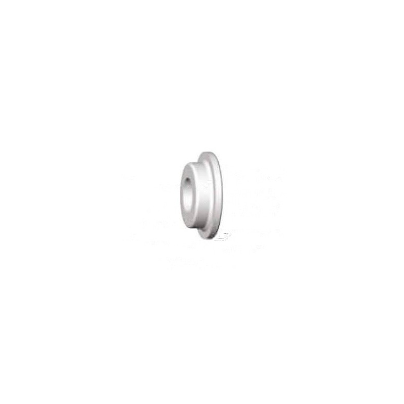 WIG Adapter Isolierring Isolator 54N63 für Brenner Typ 17/18/26