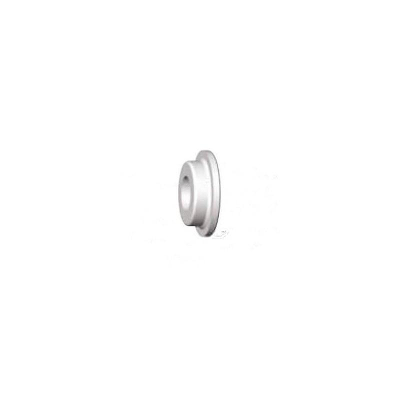 WIG Adapter Isolierring Isolator 54N63 für Brenner Typ 17 / 18 / 26 - Original Binzel - 701.1122 - 701.1122 - 4036584036254 - 4,