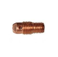 Spannhülsengehäuse 1,6mm/ø9,5x20,6 für TTP160P Multilock / TTB 300P Multilock (Abbildung Pos. 6)