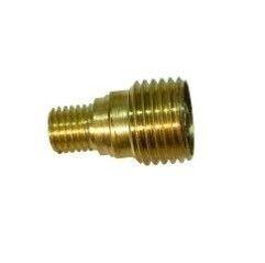 Gaslinse 2,4mm/ø14x22,5 für TTP160P Multilock / TTB 300P Multilock (Abbildung Pos. 8)