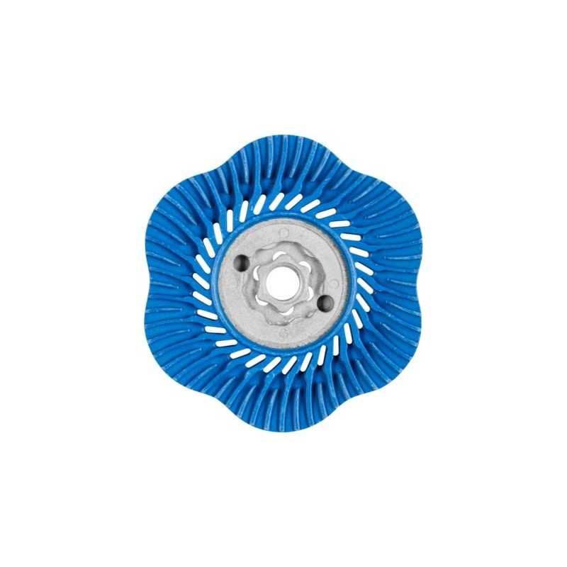 COMBICLICK STÜTZTELLER CC-H-GT 115-125 M14 - 64199002 - 4722835869 - 34,45€
