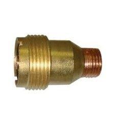 Gaslinse 2,4mm/ø11,5x15 für TTP160P Multilock / TTB 300P Multilock (Abbildung Pos. 18)