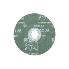 Fiberschleifer CC-FS 125 CO 36