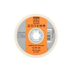 FILZRONDEN CC-FR 125 COMBICLICK - 42003025 - 472293678 - 10,25€