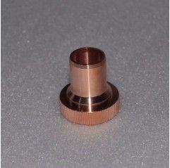 Plasma espaciador contacto largo A101 A141 A151 CB100 CB150