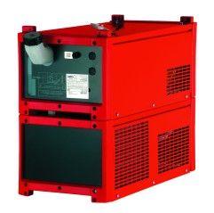 Umlaufkühler Fronius FK 9000 R (Siehe Details im Anhang)