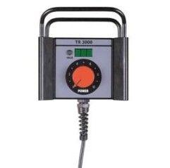 Fernbedienung, Remote Control TR 3000 mit 5 m kabel