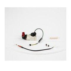 Fronius OPT/i CU Flow-Thermo-Sensor/IK- für Umlaufkühler Serie CU 600t