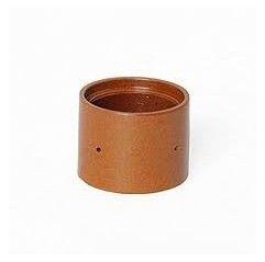 Swirl Ring für S75 / S105 Plasmabrenner - PE0112 - - 10,52€ -