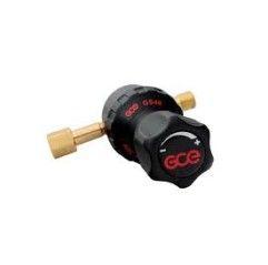 GCE GASSPARVENTIL GS40A REGELBAR