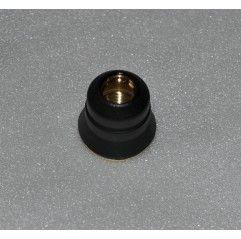 Aussenschutzkappe Aussenschutzdüse Ergocut S45, Org. Trafimet - PC0116 - - 11,50€ -