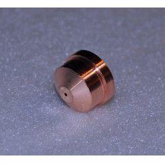 Boquillas de corte corto 14,1mm CB100/CB150 3.0mm