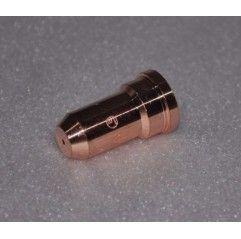 Plasma Schneiddüse lang A101 / A141 / A151 / R145 Ø1.7mm, 130 A - PD0117-17 - - 5,65€ -