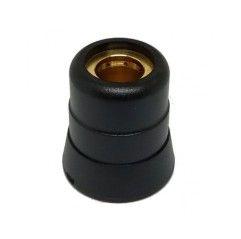 Aussenschutzdüse Trafimet CB70 (Cebora 5710171) - PC0032 - - 8,19€ -