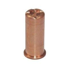 Plasma Schneiddüse lang 26,8mm, long life Ø 1,0 mm, 50A, CB50 /70