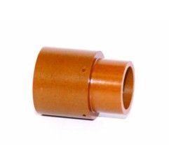 Swirl-Ring Trafimet (CEBORA 1510) CB 50 / 70 Plasmabrenner