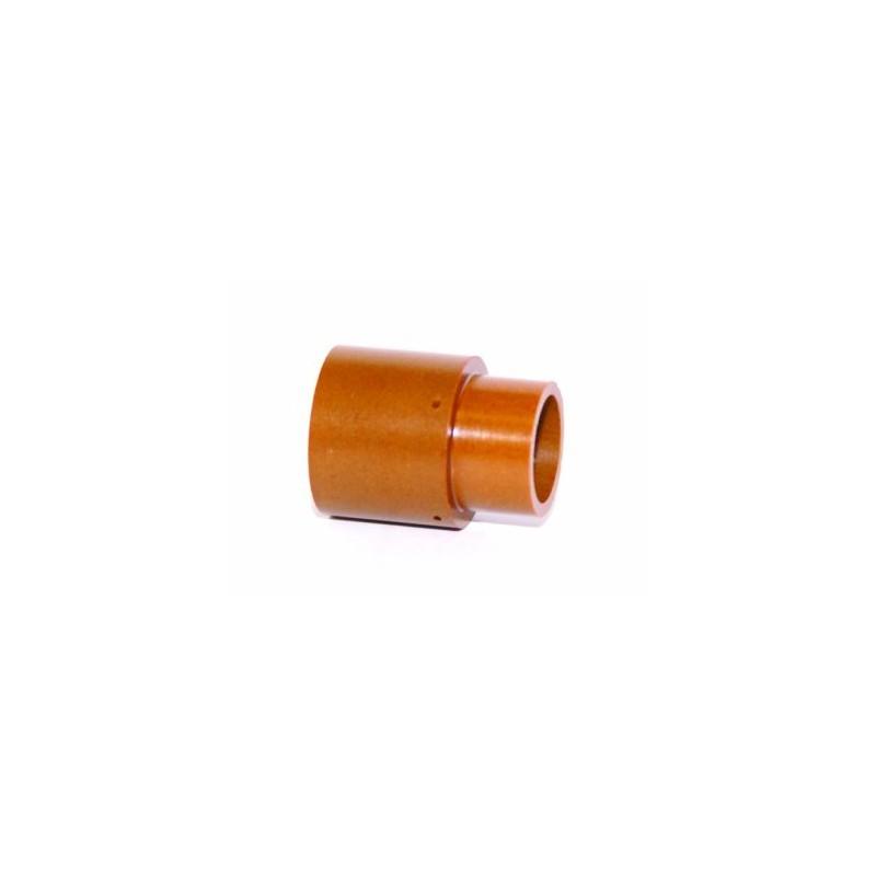 Swirl-Ring Trafimet (CEBORA 1510) CB 50 / 70 Plasmabrenner - PE0007 - - 7,95€ -