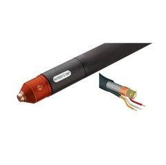 """Automatischer Plasmaschneidbrenner AUTOCUT S 105 P, 6 m (1/4"""" od. ZA)"""