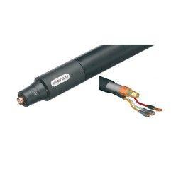 """Automatischer Plasmaschneidbrenner AUTOCUT CB 70 P, 6 m (1/8"""" od. ZA)"""