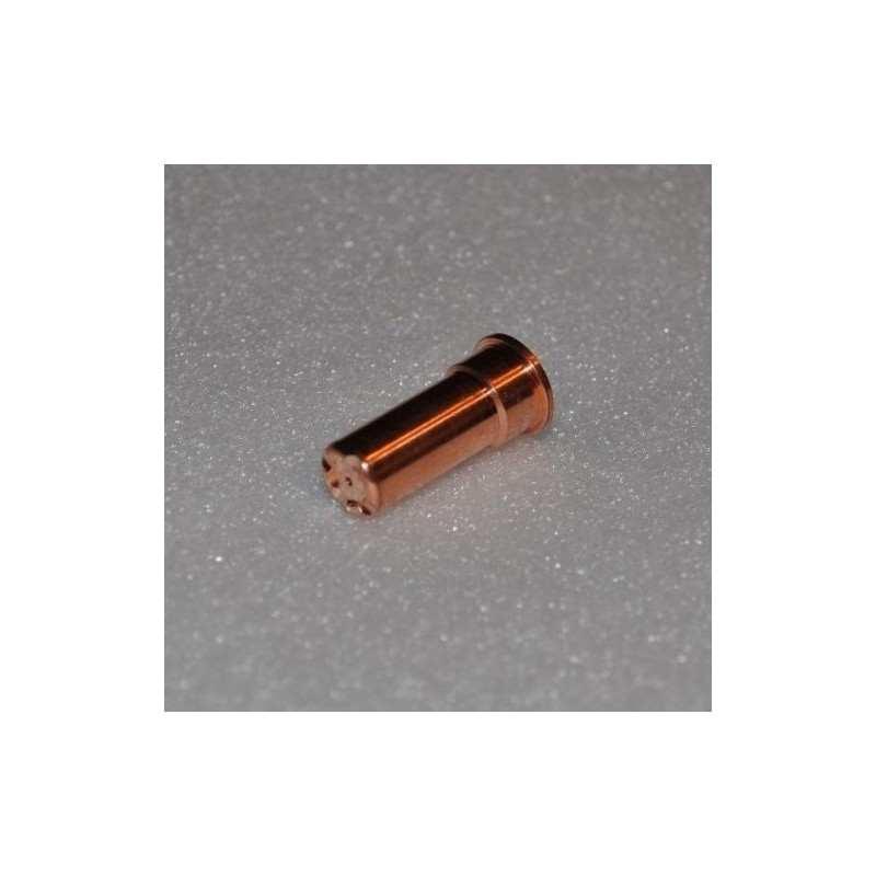 Plasma Schneiddüse lang 0,98mm, 50A (1366) CB50 / CB70