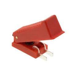 Trafimet Taster Schalter- BX0020