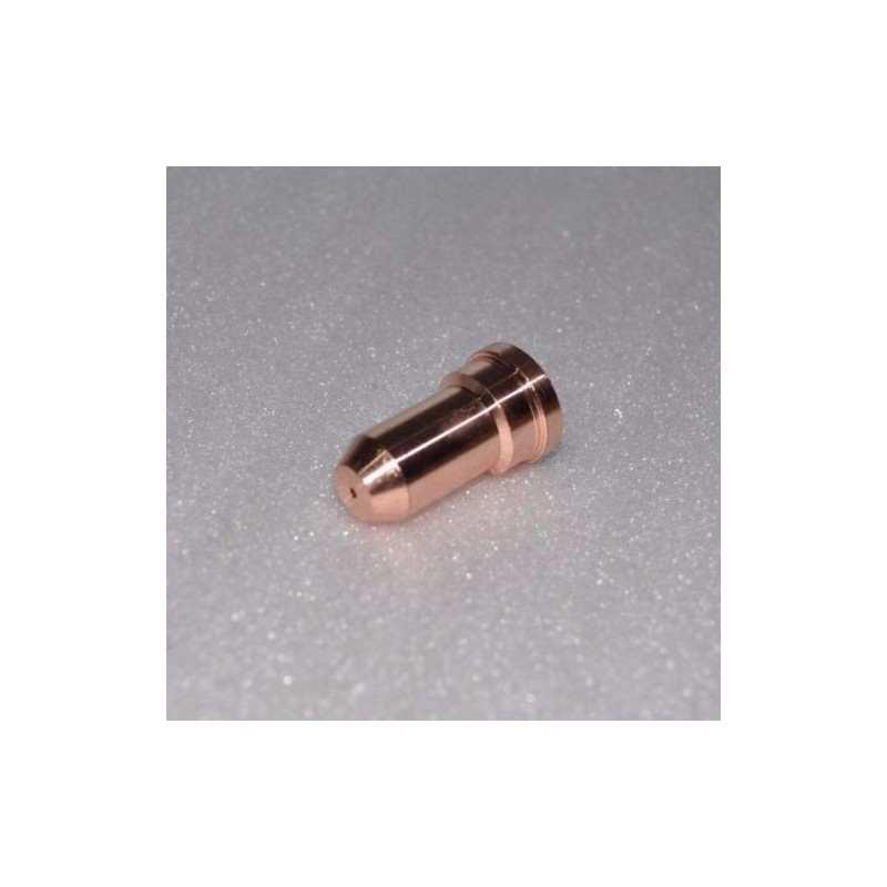 Boquillas de corte largo 34,9mm 1.6 mm, 130A, CB100/CB150