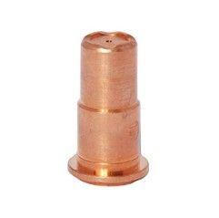 Plasma Schneiddüse, 1,2 mm, 80 A für Ergocut A 81