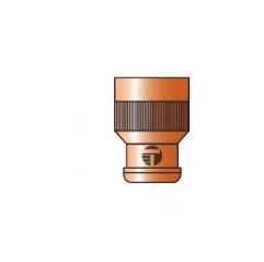 Schneiddüse, 1,0mm, 50A, Ergocut A 51
