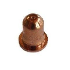 Plasma Schneiddüse 1,0mm, 60A, für Ergocut S 65
