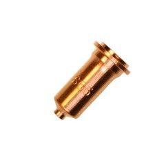 Plasma Schneiddüse lang 1,0mm, 60A, für Ergocut S 65