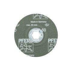 FIBERSCHLEIFER CC-FS 125 CO 60 - 64192106 - 472272226 - 2,60€